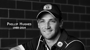 Phillip-Hughes