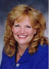 Gail Molloy, PT, COMT, OCS