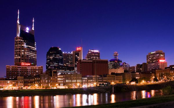 800px-Nashville_skyline_2009