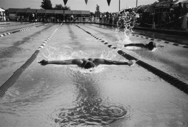 swimmer-2-1439805