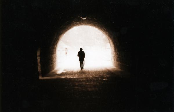 tunnel-1574177