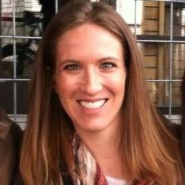 Leah Sawyer, PT