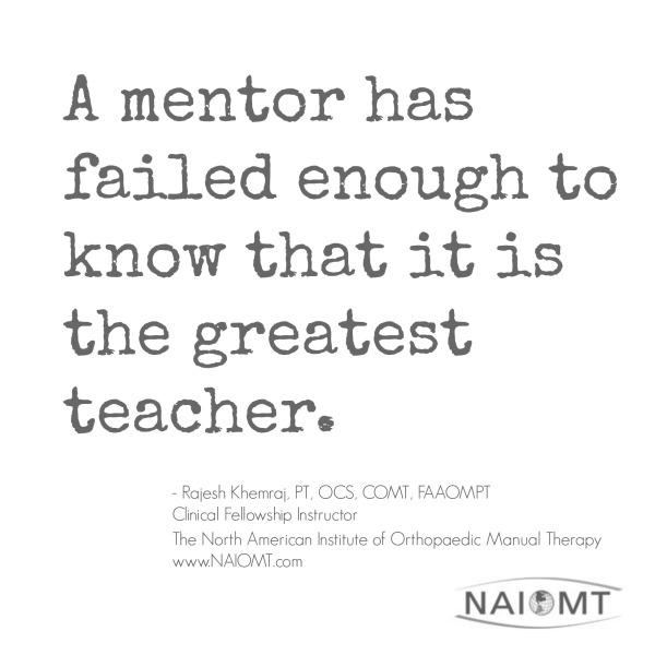 mentorship.RK