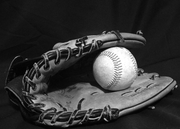 The Dangers of Year-Round Training in Youth Baseball