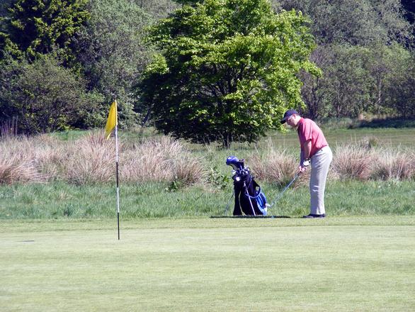 golf-1-1247080-1