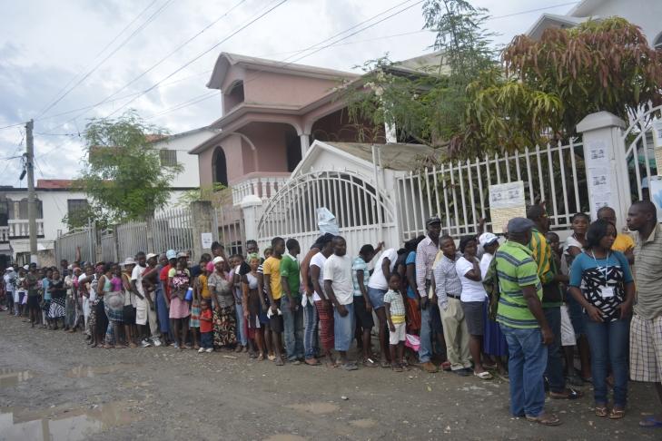 Haiti05242016 (5).JPG