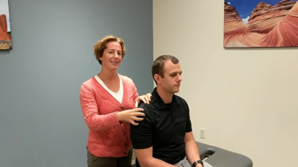 Humeral Head Won't Go Posterior? Here's One Way to TreatIt